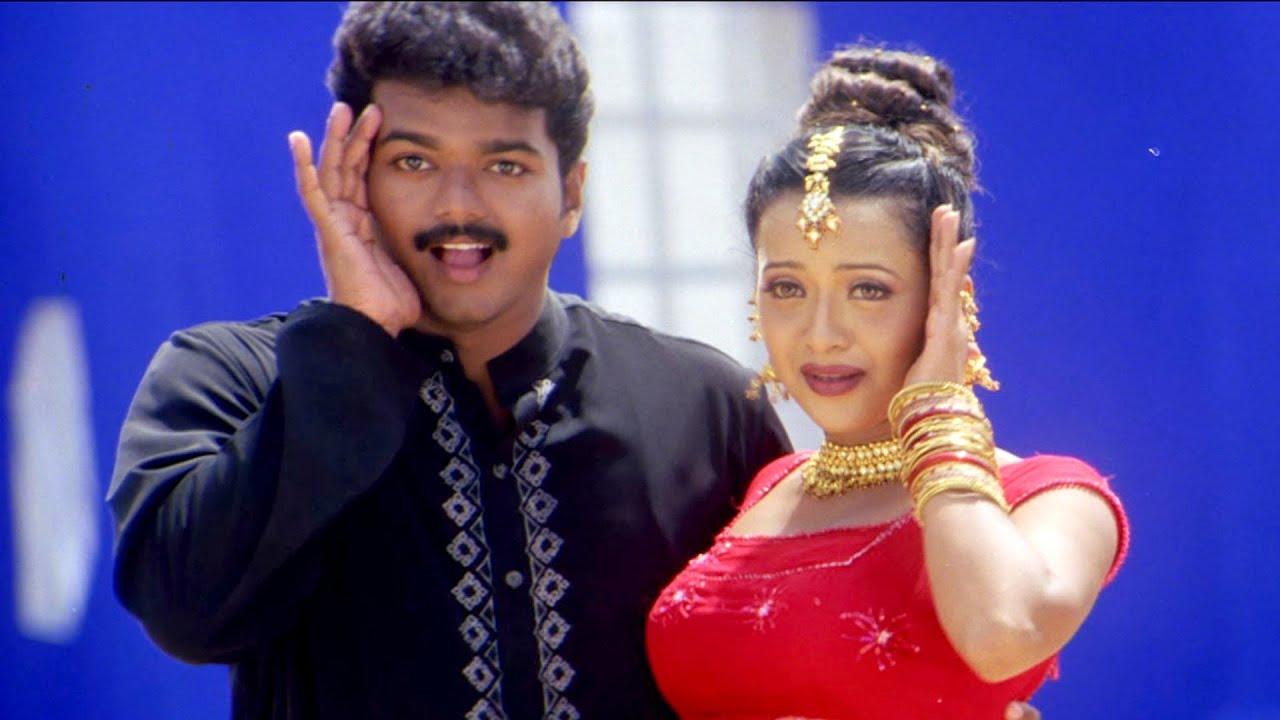 கை கை கை வைக்குரா | Kai Kai Kai Vaikkura | Shankar Mahadevan, Anuradha | Super Hit Song 4K HD Video