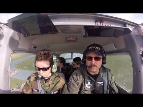 O FLIGHT Squadron 206 HAZLETON PA