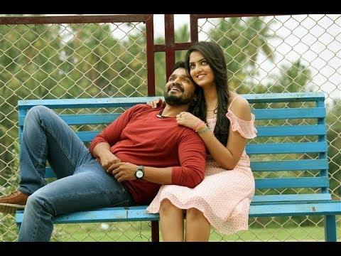 Raja Loves Radhe (Kannada) | Movie Stills | Vijay Raghavendra, Radhika Preeti & M Rajashekar