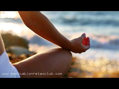 Oasis Sounds: Best Meditation Tracks Collection With Deep Relaxation Flute