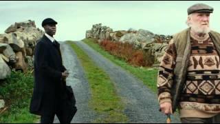 Однажды в Ирландии - Русский трейлер 1080p