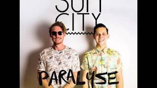Sun City - Paralyse