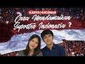 Apa Hukuman Terberat untuk Klub dan Suporter Indonesia?