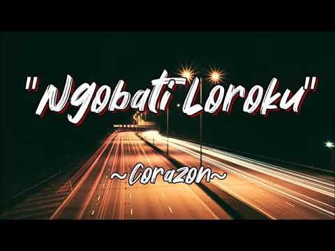Download Ngobati loroku-carazon