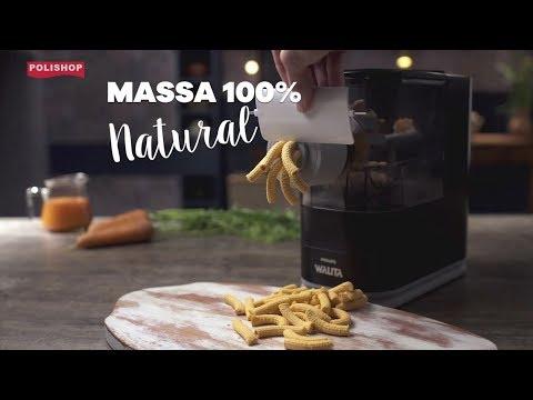 máquina-automática-de-massa-fresca-pasta-maker-|-polishop