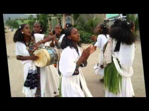Kiros Alemayehu - Shila Nay Semay
