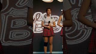 2018.7.18&신곡데뷔&컴백쇼케이스&티날까봐&압구정현대백화점본점옆강남문화센터2층케이홀&옐로비(보연)&by큰별