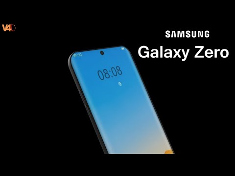 samsung-galaxy-zero-launch-date,-price,-specs,-features,-camera,-leaks,-concept,-trailer,-first-look