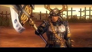 Baixar Warriors Orochi 1 & 2 : Episode 57 : La lutte pour Nan Zhong (WO1 : Wei 7X)
