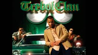 Agarrala Trebol Clan Ft. Don Omar, Hector El Bambino.mp3