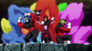Dragon Ball Super 101 - Zapowiedź / Trailer