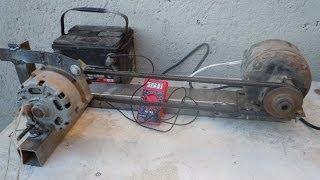 Como hacer electricidad gratis paso por paso tutorial