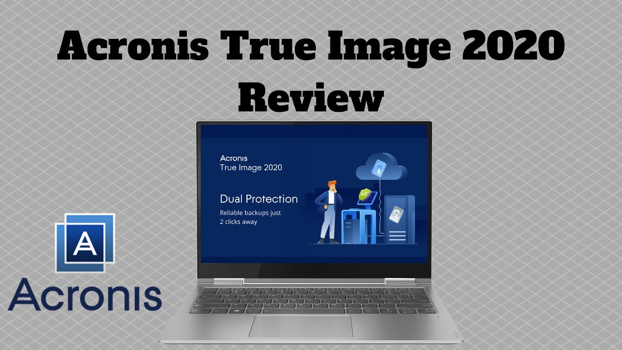 Acronis True Image Home V10 Keygen For Mac - …