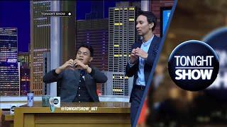 download video musik      Vincent Hanya Bisa Bengong Lawan Tulus