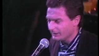 Dynamic Hepnotics - Live 1984 Part One - Hepnobeat - I