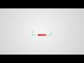 Lesson 2 | Stock Fundamental Analysis in Hindi - Profit & Loss Statement