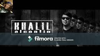 Ride (DjKhalil) (Rton Kalimba Bootleg) 105Bpm Cebu Mix Club