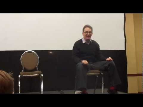 Me Singing The Fun Song With Tom Kenny