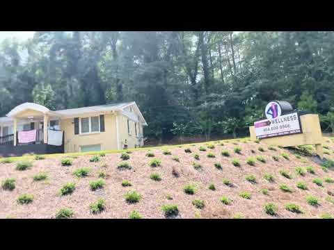 Gentrification or Community Progress Part 2