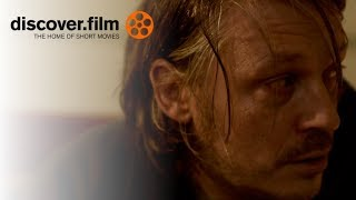 Richard Herring Comedy Short Film | While You Were Away