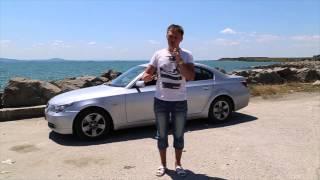 Аренда Автомобиля в Болгарии. Личный опыт. Цены. Советы.(, 2015-07-18T10:32:47.000Z)