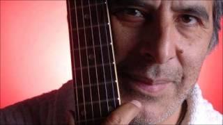 PETECO CARABAJAL - Bajo las sombras de un árbol YouTube Videos