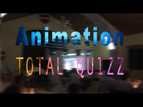 DJ mariage: Animation de mariage,anniversaire, Total Quizz