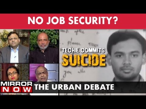 Where are the jobs? – The Urban Debate (July 13)