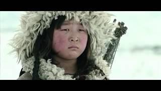 Cengiz Han (2007 Full HD)