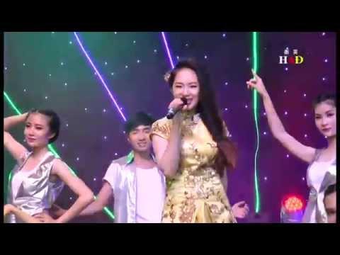Lương Bích Hữu - Tian Mi Mi | 梁碧好 - 甜蜜蜜 | Liveshow Lương Chí Cường