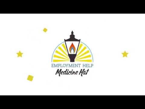 Employment Help Services Medicine Hat