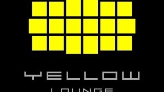 Yellow Lounge across the globe