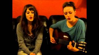 Peggy Gordon cover by Della and the Dealer
