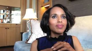 dp30 emmy watch scandal actor kerry washington via skype