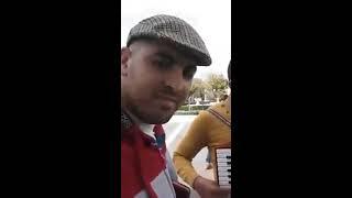 Cel mai smecher acordeon !