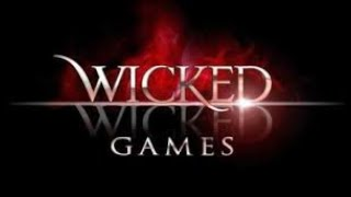 Best Game Ever   Top Movie Trailers, Top Video Game Trailers   by Wicked Games