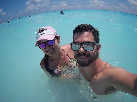 Cancun 2017  Hard Rock Hotel Cancun