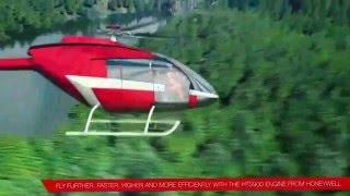 Repeat youtube video wwww.google.com.br helicoptero a venda 11-5522-2200
