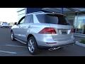 2017 Mercedes-Benz GLE Pleasanton, Walnut Creek, Fremont, San Jose, Livermore, CA 17-1735