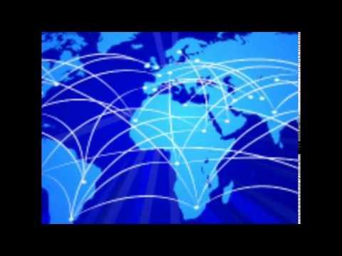 Top 10 Multinational companies in India|MNC|Multinational companies