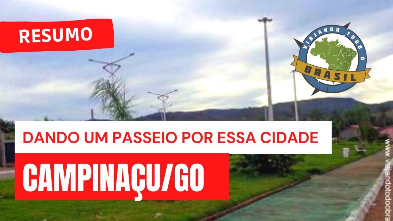 Campinaçu Goiás fonte: i.ytimg.com