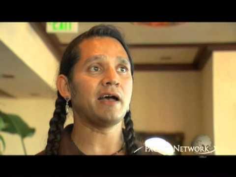 NWIN - American Indian Film Festival