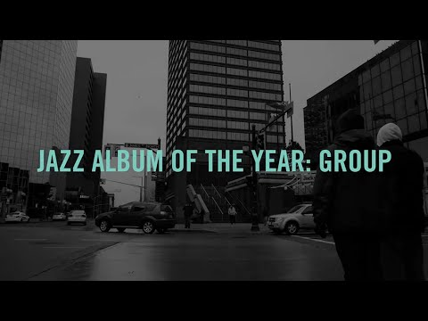 Jazz Album of the Year: Group | 2015 JUNO Award Nominee Press Conference