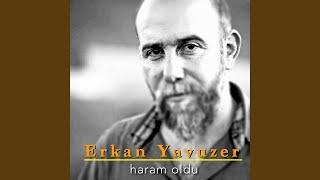 Haram Oldu