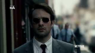 Marvel's Daredevil - TV Spot 3