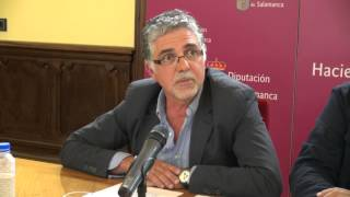 """Manuel Ambrosio Sánchez: """"Si, hay intencionalidad política"""""""