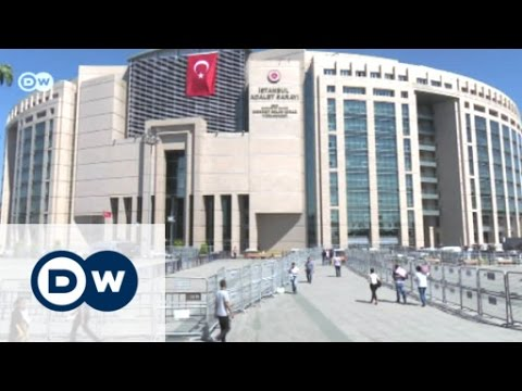 Turkey: After the Coup | Focus on Europe