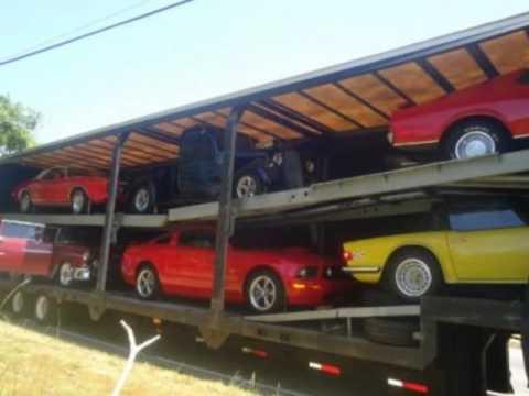 Copart Transportation Service We Offer Fast Affordable Copart