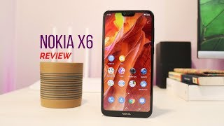Nokia X6 Review: Xiaomi Killer?