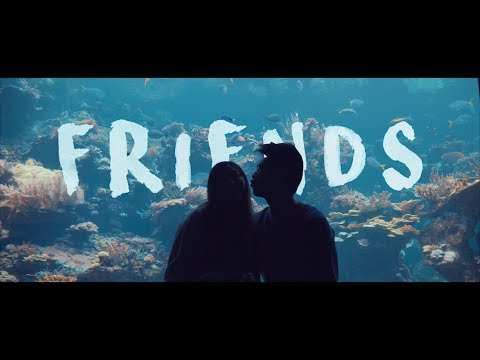 [Travel Video] Friends / California Academy of Sciences
